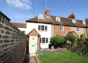 Thumbnail 2 bedroom cottage for sale in Beansheaf Terrace, Wallingford