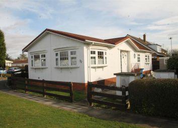 Photo of Fifield Road, Bray, Maidenhead SL6