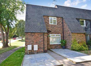 Maplehurst Road, Chichester, West Sussex PO19