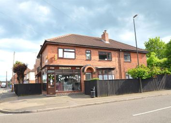 5 bed property for sale in Station Road, Long Eaton, Nottingham NG10