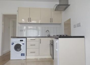 Thumbnail 1 bedroom flat for sale in St. Pauls Road, Tottenham, Harringey, London