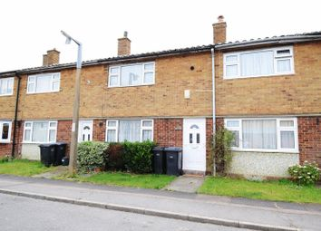 Thumbnail 2 bed terraced house for sale in Kingsland, Harlow