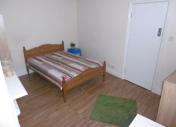 Thumbnail 1 bedroom property to rent in Mill Hill Lane, Derby