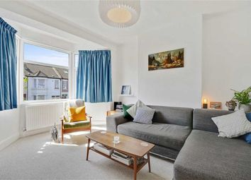 Thumbnail 2 bedroom flat for sale in Stembridge Road, Anerley, London