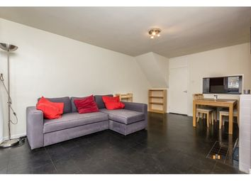Thumbnail 2 bed terraced house to rent in Elderton Road, Sydenham, London