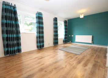 Thumbnail 1 bed flat to rent in Woodrow Place, Norwich