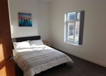 Thumbnail Room to rent in Room 5, Acocks Green, Birmingham