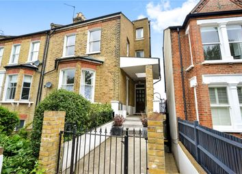 Thumbnail 1 bed maisonette for sale in Dunstans Road, East Dulwich, London