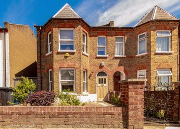 Coldershaw Road, London W13. 3 bed semi-detached house