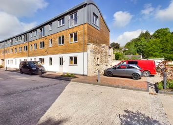 Thumbnail 4 bed property for sale in Perran Foundry, Perranarworthal, Truro