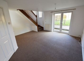 Thumbnail 2 bed town house to rent in Gleadless Rise, Gleadless, Sheffield