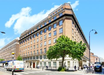 Thumbnail 3 bed flat for sale in Bloomsbury Mansions, 13-16 Russell Square, London