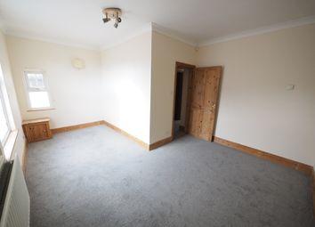 Thumbnail 1 bed maisonette to rent in Church Street, Guisborough