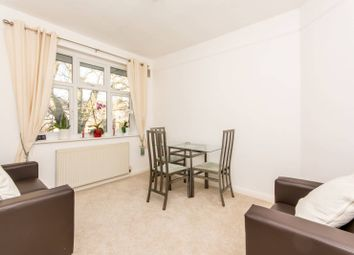 Thumbnail 2 bed maisonette for sale in Abercorn Close, Mill Hill East