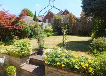 Little Aston Lane, Little Aston, Sutton Coldfield B74