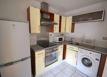 Thumbnail 2 bed flat to rent in - Welford Road, - 240 Welford Road, Leicester