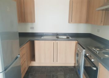 Thumbnail 2 bed flat to rent in Campus Avenue, Dagenham