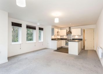 2 bed flat to rent in Addison Road, Tunbridge Wells TN2