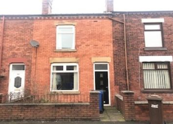 2 bed property to rent in Atherton Road, Hindley Green, Wigan WN2