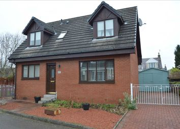 3 bed detached house for sale in Poplar Place, Blantyre, Glasgow G72