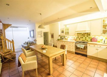 Thumbnail 4 bed property for sale in High Street, Harrow On The Hill, Middlesex