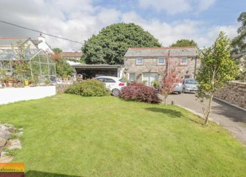 Thumbnail 6 bedroom detached house for sale in Drakewalls, Gunnislake