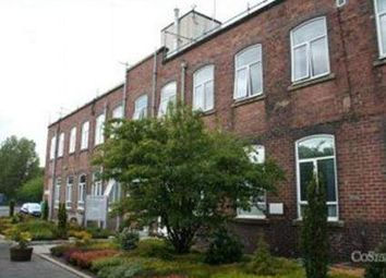 Thumbnail Office for sale in Earls Gate Business Park, Earls Road, Grangemouth