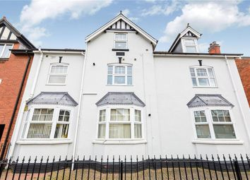 2 bed flat for sale in Mountsorrel Lane, Rothley, Leicester LE7