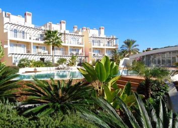 Thumbnail 3 bed penthouse for sale in Vilamoura, Vilamoura, Portugal