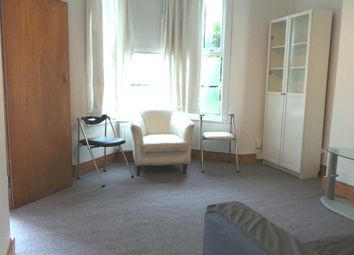 Thumbnail 2 bed flat to rent in Woodhouse Road, Leyton, London