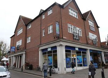 Thumbnail Office to let in Suite C, The Clocktower, St Georges Street, Canterbury, Kent