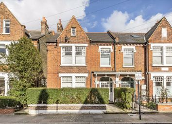 2 bed flat for sale in Huron Road, London SW17