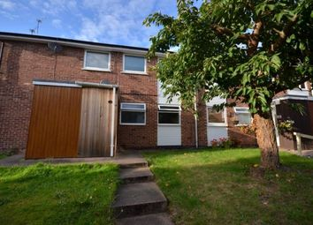Thumbnail 2 bedroom maisonette for sale in Limefield Court, Lady Bay Road, West Bridgford, Nottingham