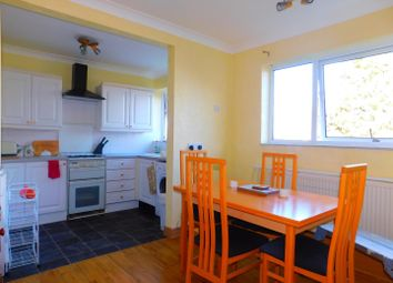 Thumbnail 2 bed property to rent in Avon Court, Crosby, Liverpool