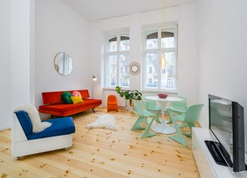 Thumbnail 1 bed apartment for sale in 10247, Berlin, Germany
