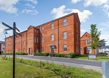 2 bed maisonette for sale in Mary Munnion Quarter, Chelmsford CM2