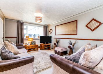3 bed terraced house for sale in Hebden Chase, Leeds LS14