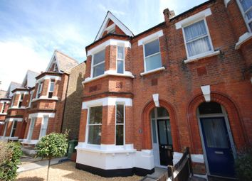 Thumbnail 5 bed property to rent in Winterbrook Road, Herne Hill