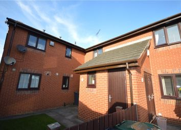 Thumbnail 2 bedroom flat for sale in Eaton Mews, Leeds, West Yorkshire