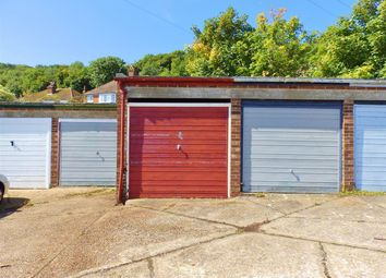 Thumbnail Parking/garage for sale in Garage 5, Manvers Road, Eastbourne
