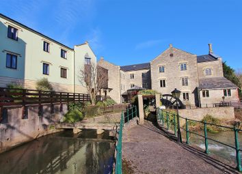 3 bed flat for sale in Dapps Hill, Keynsham, Bristol BS31