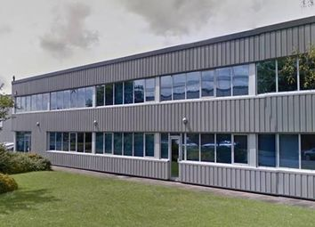Thumbnail Office to let in Interserve House, Airfield Way, Christchurch
