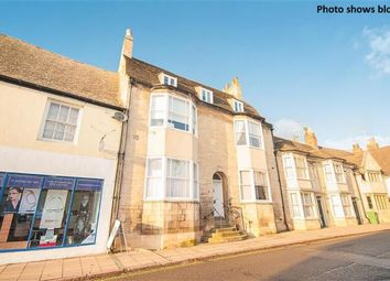 Thumbnail 2 bed property for sale in West Street, Stamford
