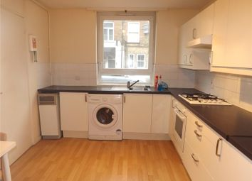 Thumbnail 3 bed property to rent in Hornsey Road, Archway, London