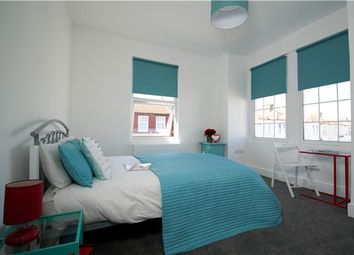 Thumbnail 1 bed property to rent in Room Winchcombe Road, Eastbourne, East Sussex