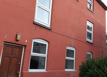 Thumbnail 4 bed town house for sale in Kingshead Lane, Builth Wells