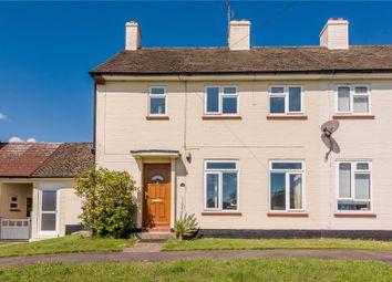 Thumbnail 3 bedroom semi-detached house for sale in Mildmay Place, Shoreham, Sevenoaks, Kent