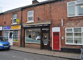 Thumbnail Retail premises for sale in Garden Lane, Chester