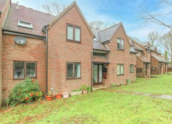 2 bed maisonette for sale in Chadbone Close, Aylesbury HP20