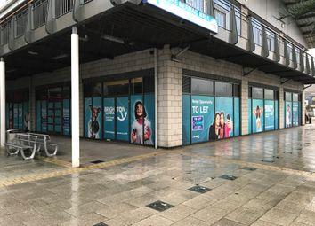 Thumbnail Retail premises to let in Brighton Marina Village, Brighton